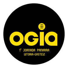 logo02aogia