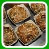 richemont bollitos semillas marco